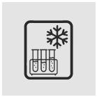 Preservación y custodia de muestras