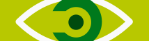 Icono Proteccion_datos