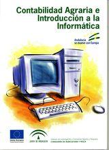 1337159656Contabilidad_agraria-IFAPA.jpg