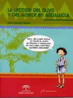 1337165631La_lecc.del_olivo.jpg