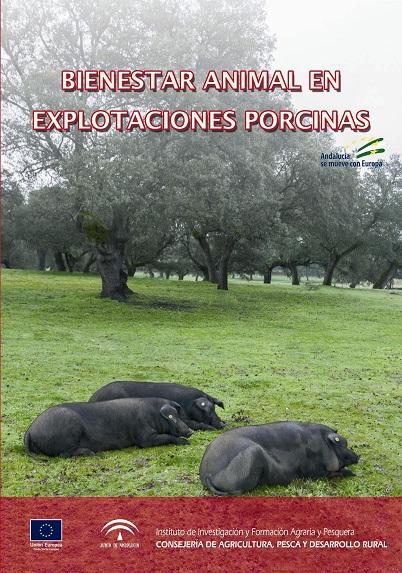 Bienestar_animal_explotaciones_porcinas_2014.jpg