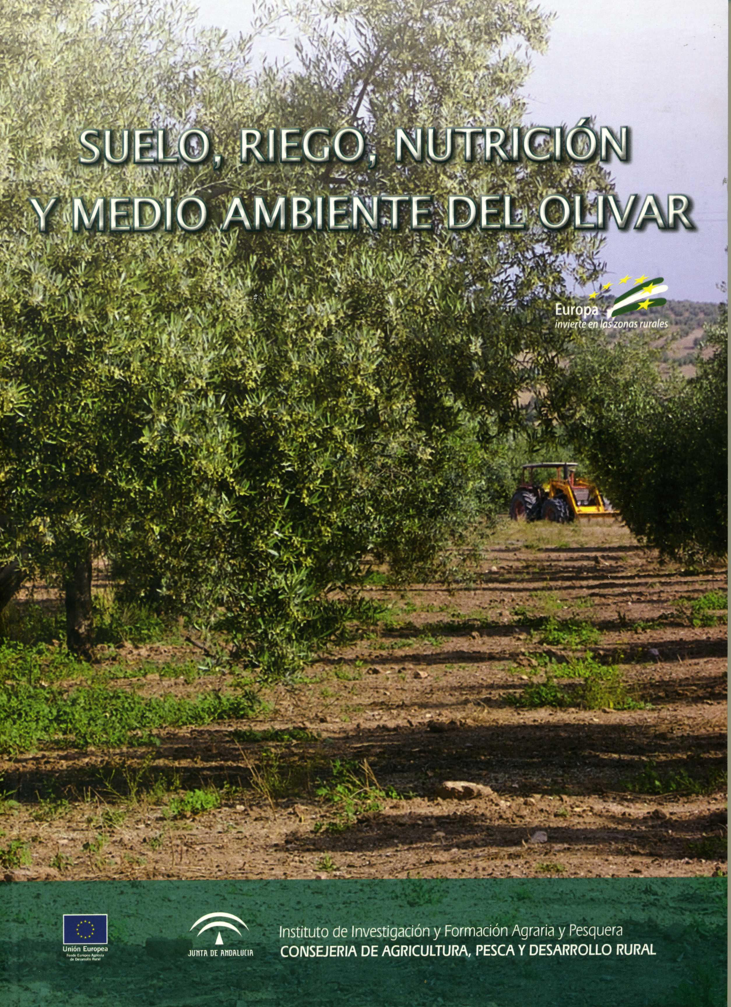 Suelo riego y nutricion olivar 2017.jpg