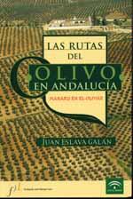 1337166148Las_rutas_del_olivo_en_And..jpg
