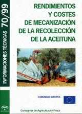 1337166616recoleccion_aceitunas131.jpg