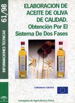 1337166798Elaboracixn_de_aceite.jpg