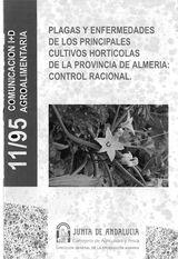 Plagas y enf. cultivos hortícolas.jpg