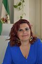 Antonia Rubio.png