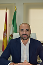 Daniel Salvatierra.png