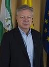 IAPH_Director_Juan José Primo Jurado 2.jpg