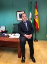 Ignacio José Méndez - SG Hacienda.jpeg