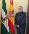 delegado-almeria97x131.jpg