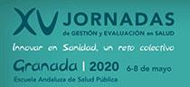 jornadas_evaluacion_salud.JPG