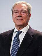 Rogelio Velasco Vertical