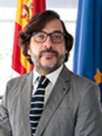 José Ignacio Castillo Manzano