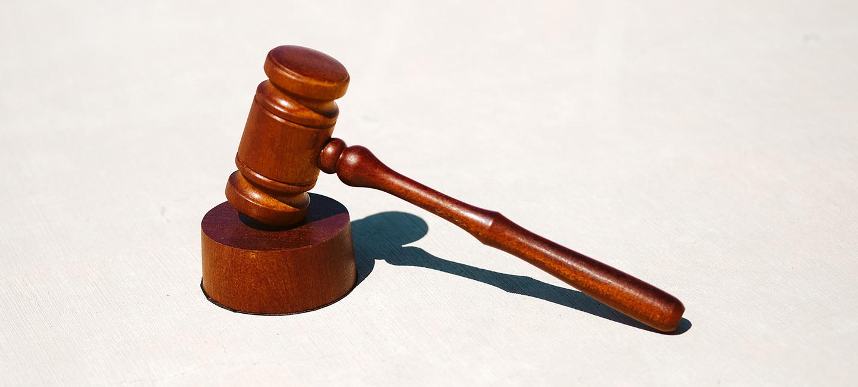 Tribunal Administrativo de Recursos Contractuales