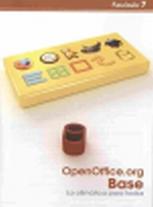 OpenOffice.org Base