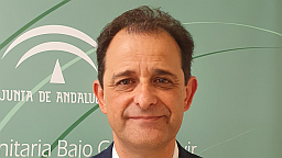 Emilio José García Núñez
