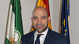 Francisco Javier Ramírez García