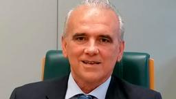 Rafael Candau Lancha