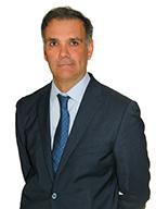 Jesús Ibáñez Peña