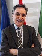 Miguel Ángel Terrero Prada