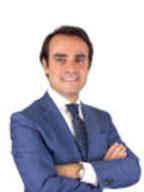 Mario Muñoz-Atanet Sánchez