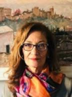 Ana Berrocal