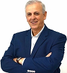 Manuel Montalbo