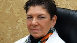 Luisa Nogueira