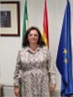 María José Eslava