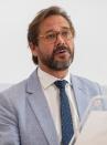 Antonio Jesús Granados