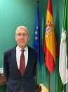 José María Ayerbe