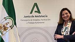 María del Carmen Poyato López