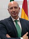 Juan José García Machado
