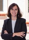 Marta García de Casasola Gómez