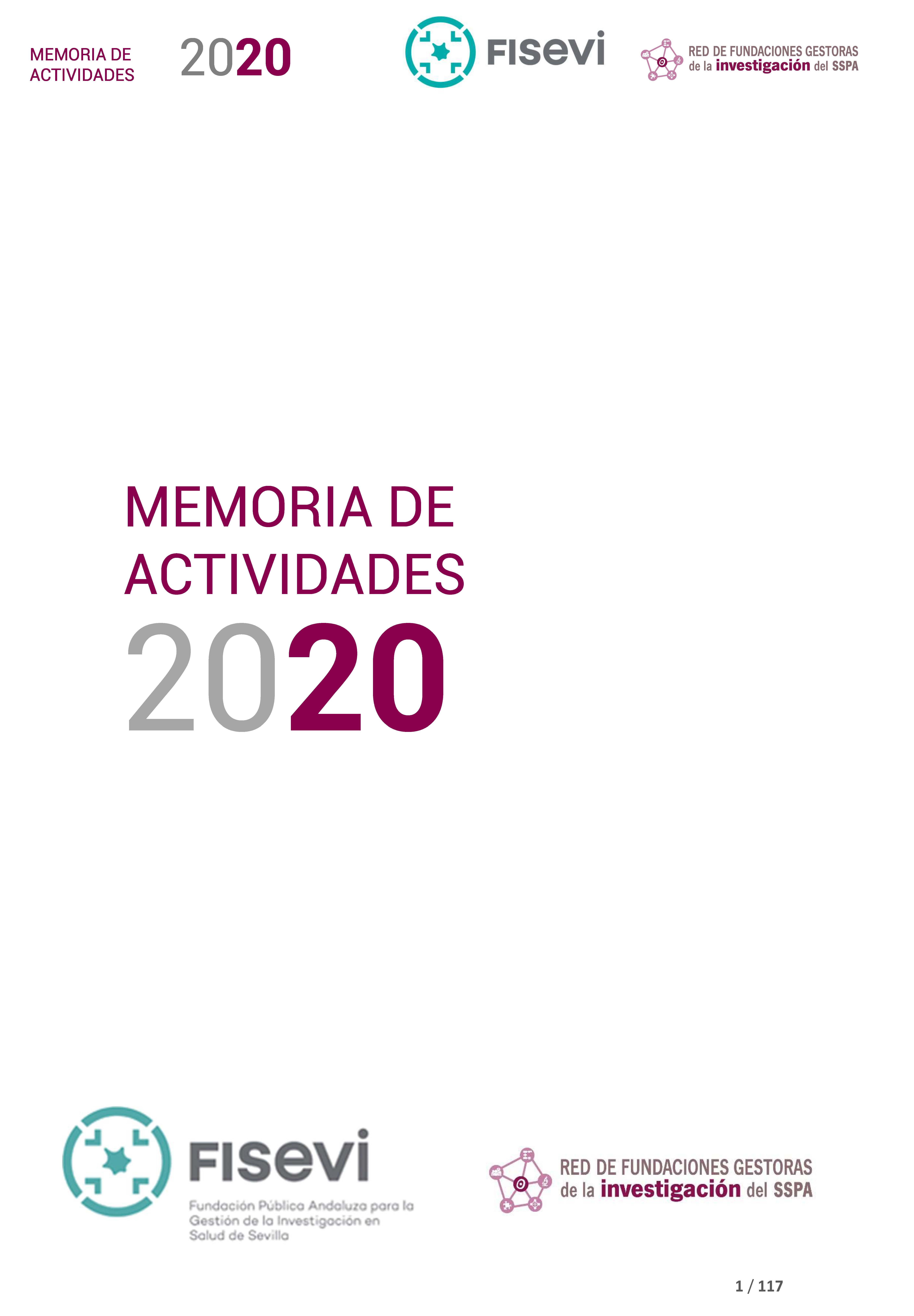 MA 2020.jpg