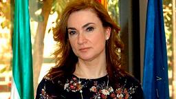Beatriz Barranco