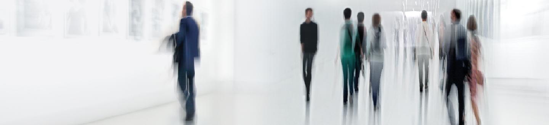 Ferias de Arte Contemporáneo 2021