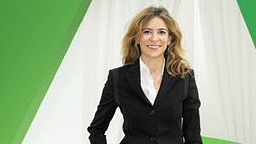 Lourdes Fuster Martínez