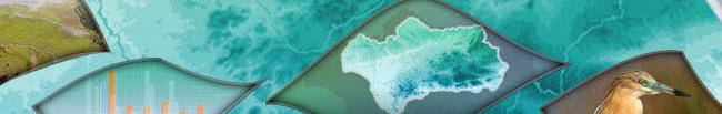 Portal de información ambiental