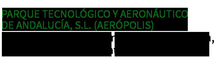 Parque Tecnológico y Aeronáutico de Andalucía, S.L. (AERÓPOLIS)