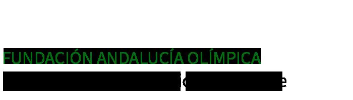 Fundación Andalucía Olímpica