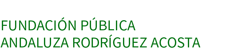 Fundación Pública Andaluza Rodríguez Acosta