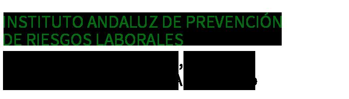 Instituto Andaluz de Prevención de Riesgos Laborales