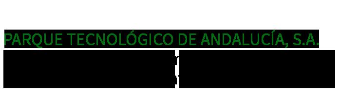 Parque Tecnológico de Andalucía, S.A.