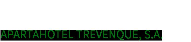 Apartahotel Trevenque, S.A.