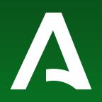 www.juntadeandalucia.es