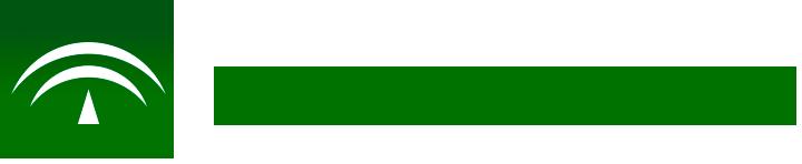 Resultado de imagen de junta de andalucia